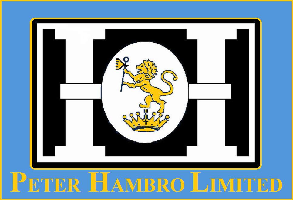 PETER HAMBRO LIMITED